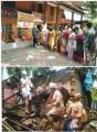 kerala-floodrelief